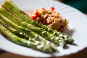 spargel quinoa2