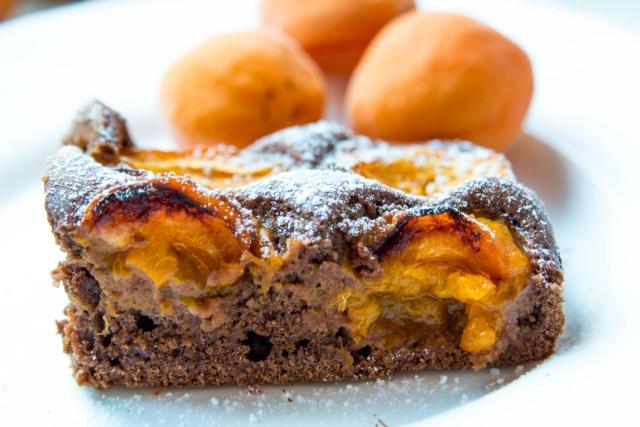dunkler marillenkuchen3