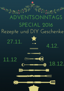 logo_adventsonntags-special